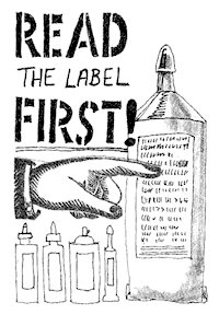 read-the-label-first